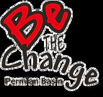 BTC logo transparent.png