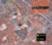 Course Map 2019