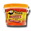 Thumbnail: Australian Pure Honey 250g Squeeze