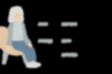DesignLab - UI Style Tile Copy 3.png