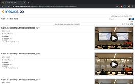 Screenshot 2019-11-19 at 15.54.47.png