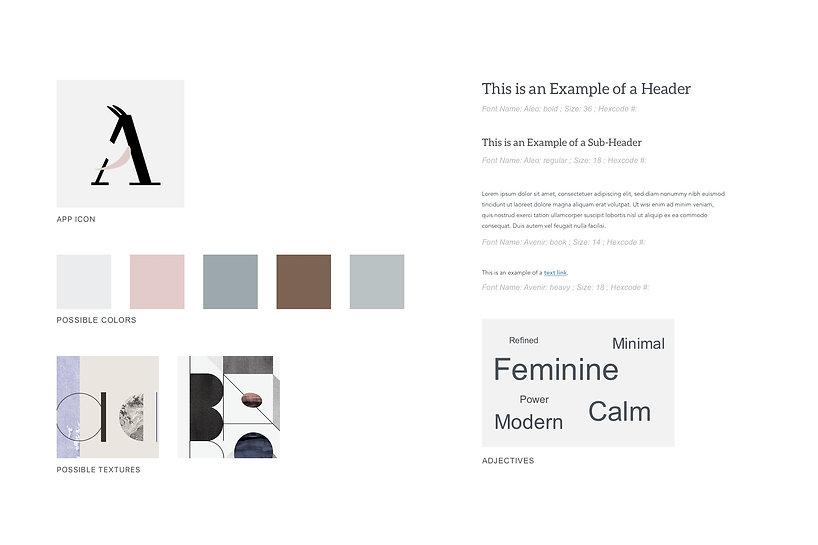 DesignLab - UI Style Tile V2.jpg