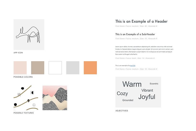 DesignLab - UI Style Tile V1.jpg