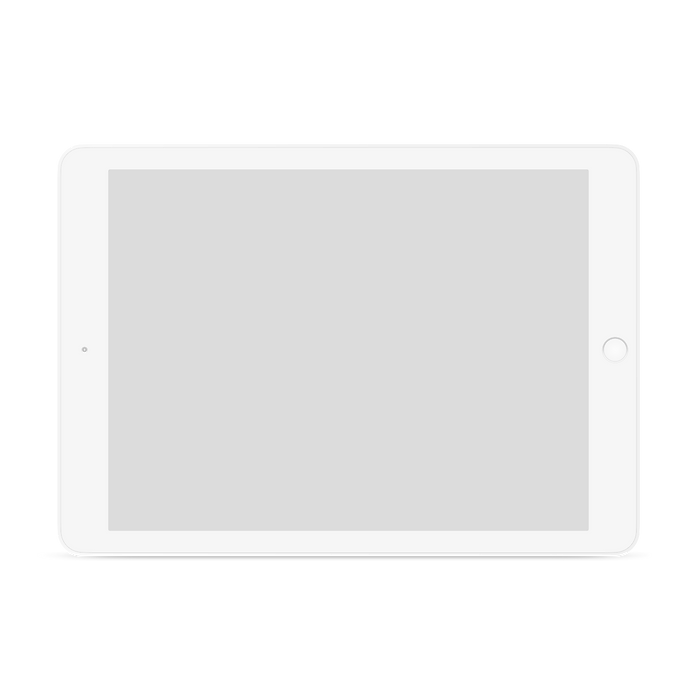iPad-Clay-White-Landscape-Free-Mockup.pn