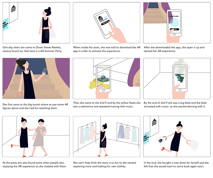 DesignLab - UI Style Tile Copy 4.png