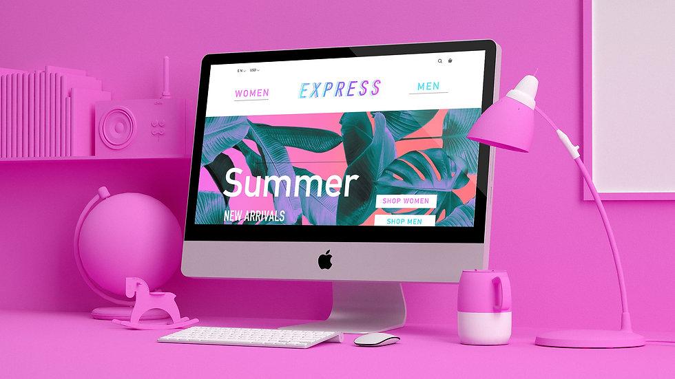 Express-1.jpg