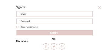 Sign in.png