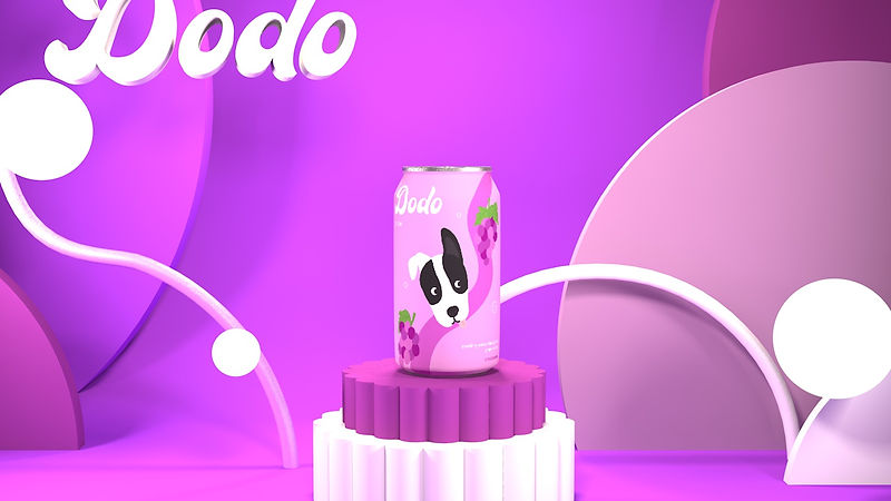 Dodo - Grape0072.jpg