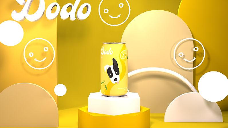 Dodo - Lemon0072.jpg