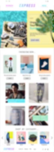 Men page.jpg