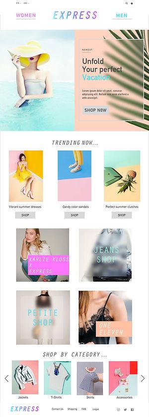 Women page.jpg