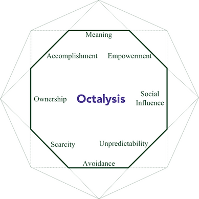 Octalysis.png