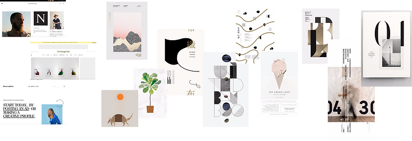 brand-moodboard-by-queena-wang (1).png
