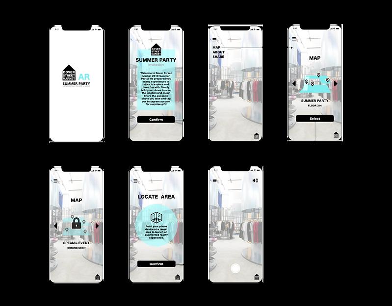 DesignLab - UI Style Tile Copy 5.png