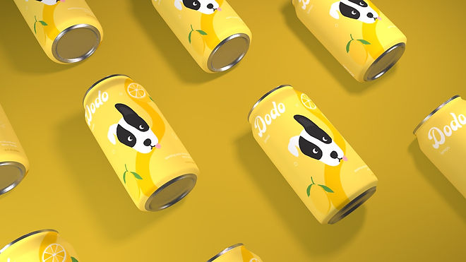Package shot - lemon angle.jpg