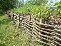 Objets décoratifs, bois, Ardennes, cadeau, original, naturel, artisanal, sur mesure, maison, jardin.