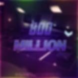 800mil.png