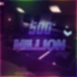 400mil.png