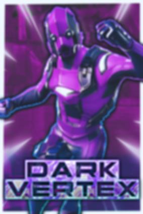 Gowtur-DarkVertex.png