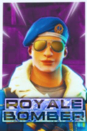 Gowtur-Royale.png