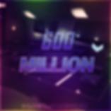 600mil.png