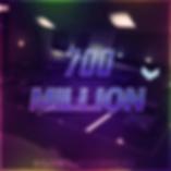 700mil.png