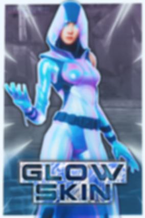 Gowtur-Glow.png
