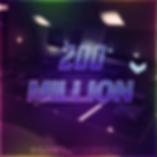 200Million.png