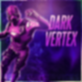 GWTR-DarkVertex.png