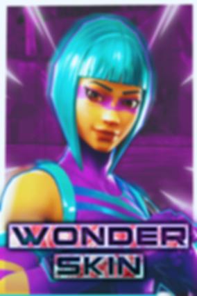Gowtur-Wonder.png