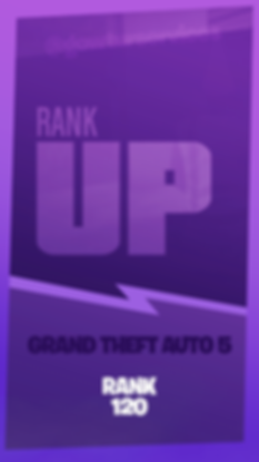Rank120.png