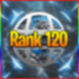 Rank120.jpg