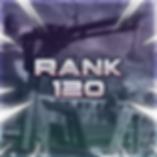 Rank120.png