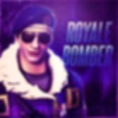 GWTR-RoyaleBomber.png