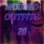 20outfits.png