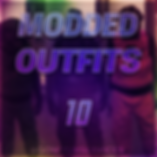 10Outfits.png