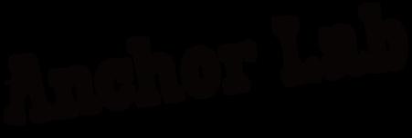Alab_logo-03.png