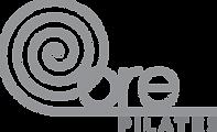 Core Logo_Final.png