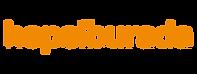 hepsiburada-logo-2-r.png