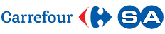carrefour-logo-png-ac-l-kapan-750.png