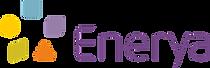 enerya-logo-63D5129E54-seeklogo.com.png
