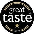 Great taste logo.jpg