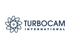 turbocam