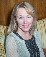 Denise Pepin - Director.jpg
