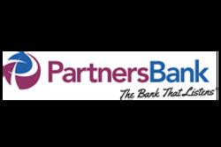 partners 150