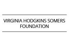 Virginia Hodgkins Somers Foundation