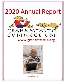 2020 Annual Report-1.jpg