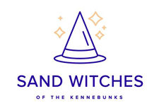 sand witches 150