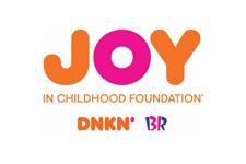 DD joy 150