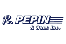 Pepin & Sons Inc.